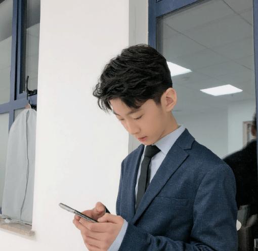 星辉娱乐招商-首页[1.1.8]