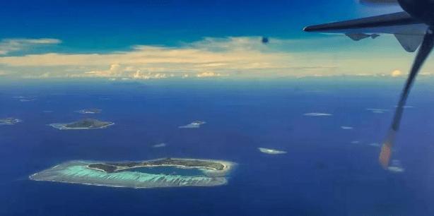 2021探秘幸福国度瓦努阿图