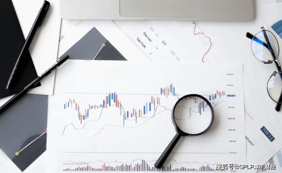 配股拟筹资280亿元 股价持续下挫 中信证券引发资本市场躁动