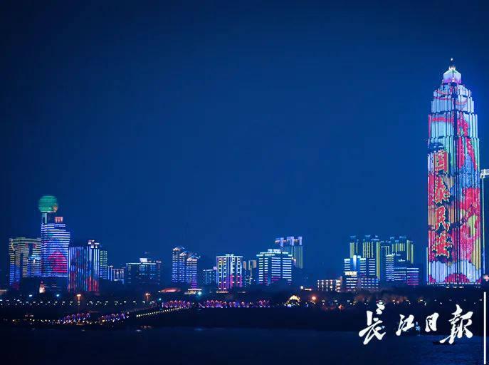 定了!武汉100万张旅游惠民券免费送!