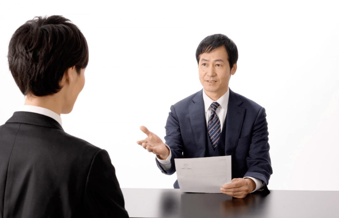 怎样才能成功通过日本大学面试,这些技巧一定要掌握!