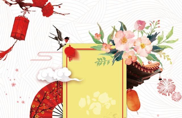 3月底,桃花来临,三生肖正缘相伴,邂逅真爱,感情甜蜜生活精彩