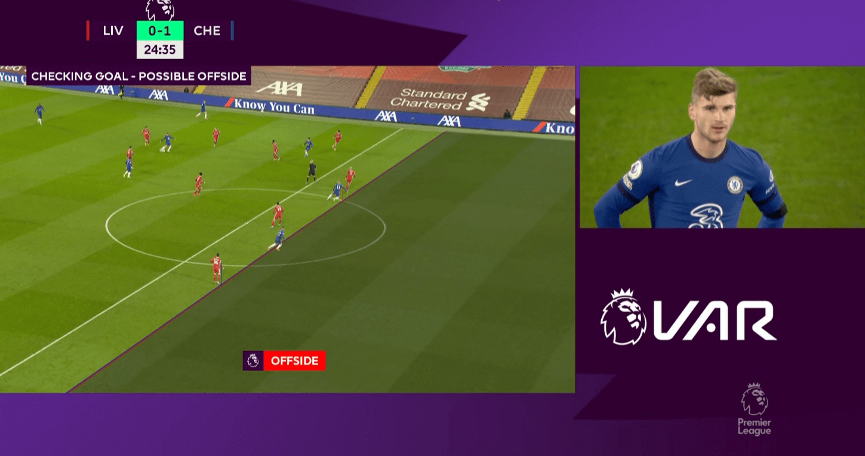 原创             0-1!利物浦创四大耻辱纪录,图赫尔执教切尔西后10场不败