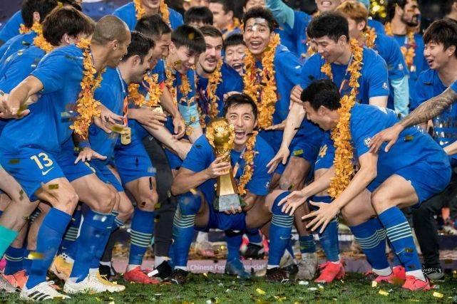 日媒看中超危机:责任推给老板不公平,日本也曾吃过金元足球的亏
