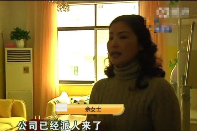 韓媒稱源自中國沙塵暴襲韓,外交部:中國只是此次沙塵途經站