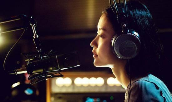 """光靠""""賣聲音"""",荔枝FM的錢好賺了嗎?"""