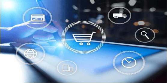 UB Store拨开零售电商数字化转型迷雾,电商RPA应用大揭秘 图3