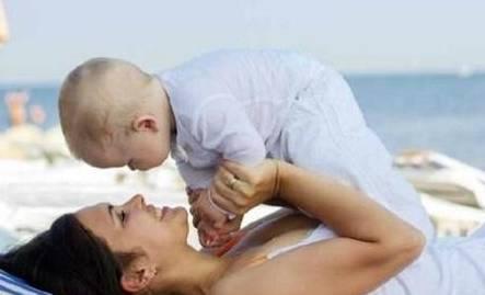 怀孕了拆迁可以算人口吗_人口普查