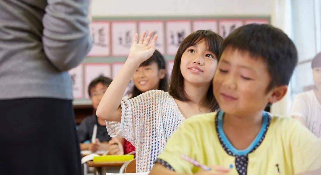 """小学改5年,高中改2年,""""缩短教育学制""""错在哪儿"""