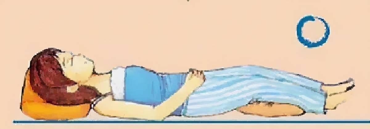 妻子被动随着翻身的环境; 2. 早上不会因为床垫过于软塌