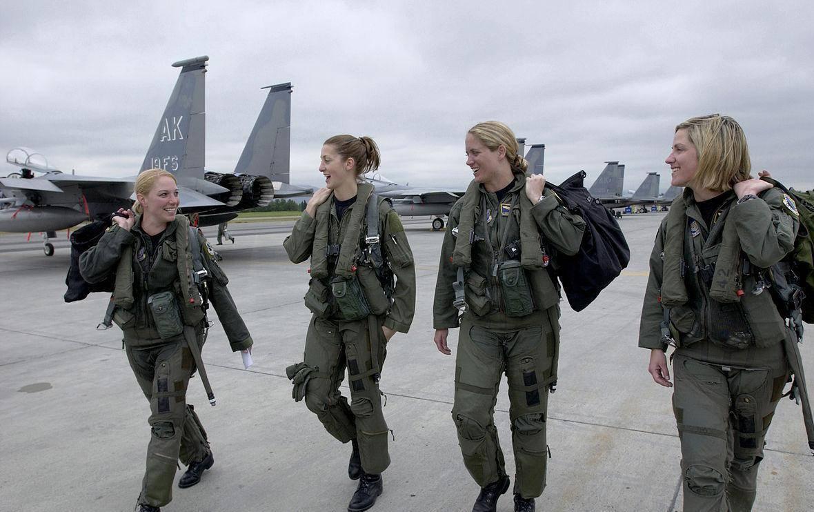 最好的女兵人素体 女兵人素体开洞效果