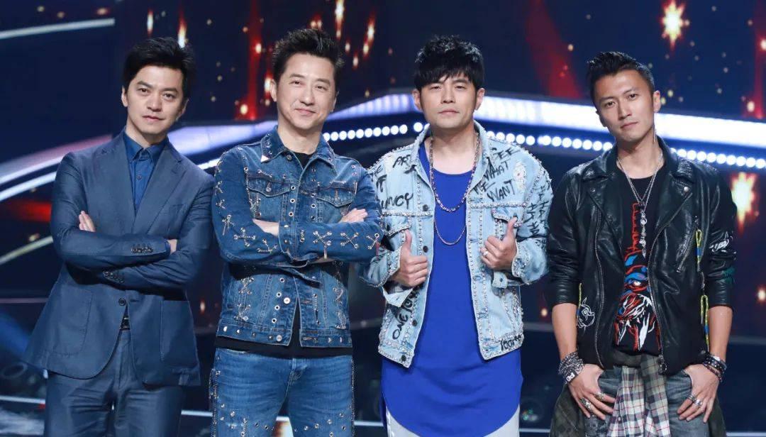 《中国好声音2021》安排上了,大家最想看到哪位导师?