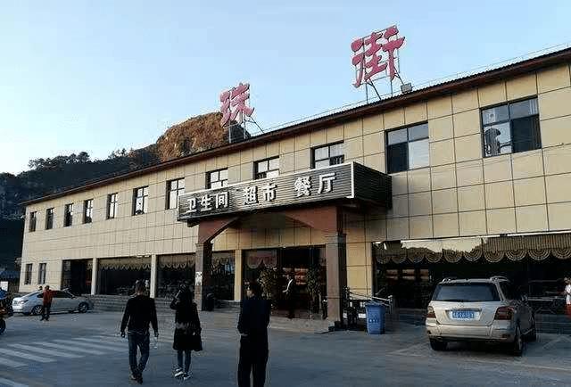 鼠街、鸡街、猴街...云南的12生肖街,你去过几个?