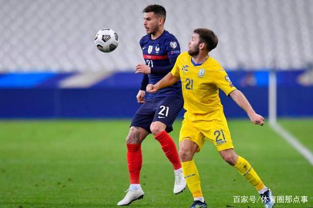 1-1!0-1!一夜之间,世界杯冠亚军均爆冷不胜,C罗哑火葡萄牙1-0_法国队