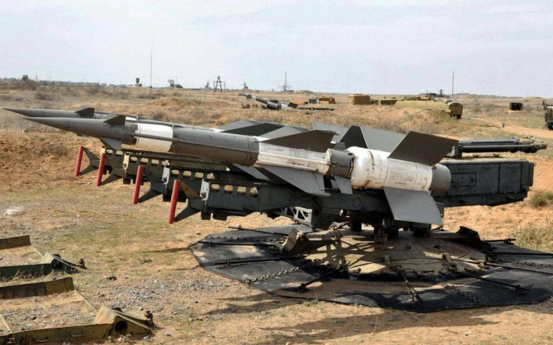 龙卷风火箭炮发起覆盖射击 上千枚齐射砸向攻击目标:先下手为强