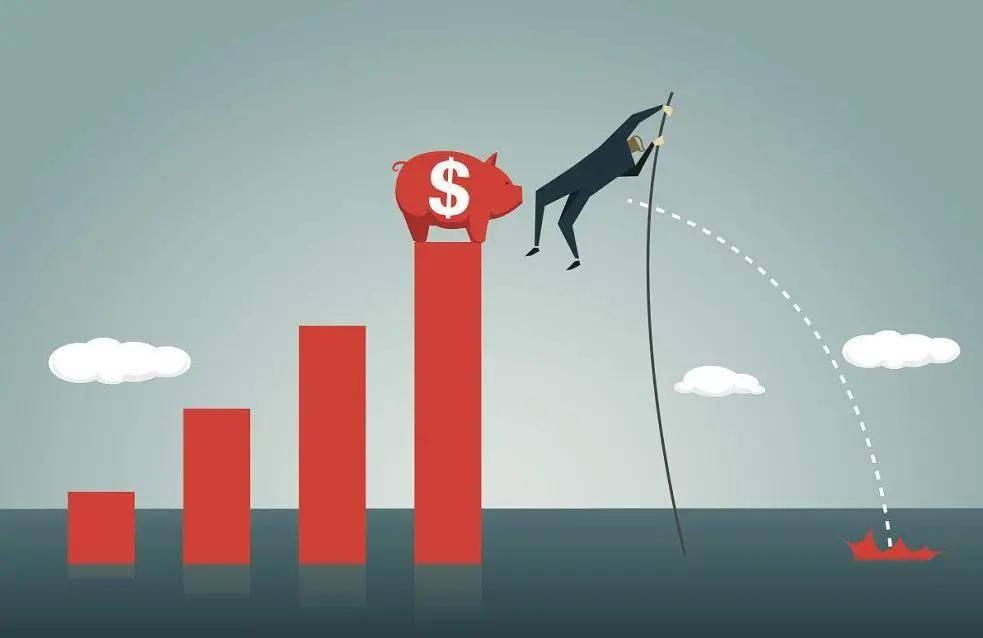 估值20亿的Keep要冲击IPO,你的公司值多少呢?