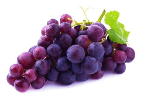 心理测试:你最喜欢吃哪种水果?测测你赚钱的路会有几条?