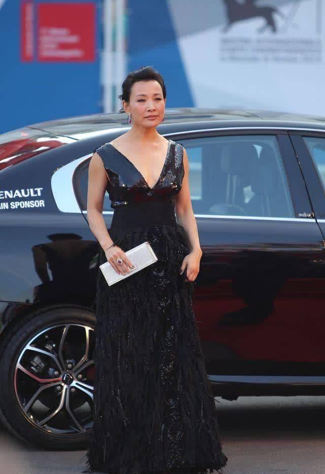 北京自动驾驶测试新政:要风险评估且地图上注明