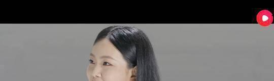 沐鸣3平台测速-首页【1.1.1】