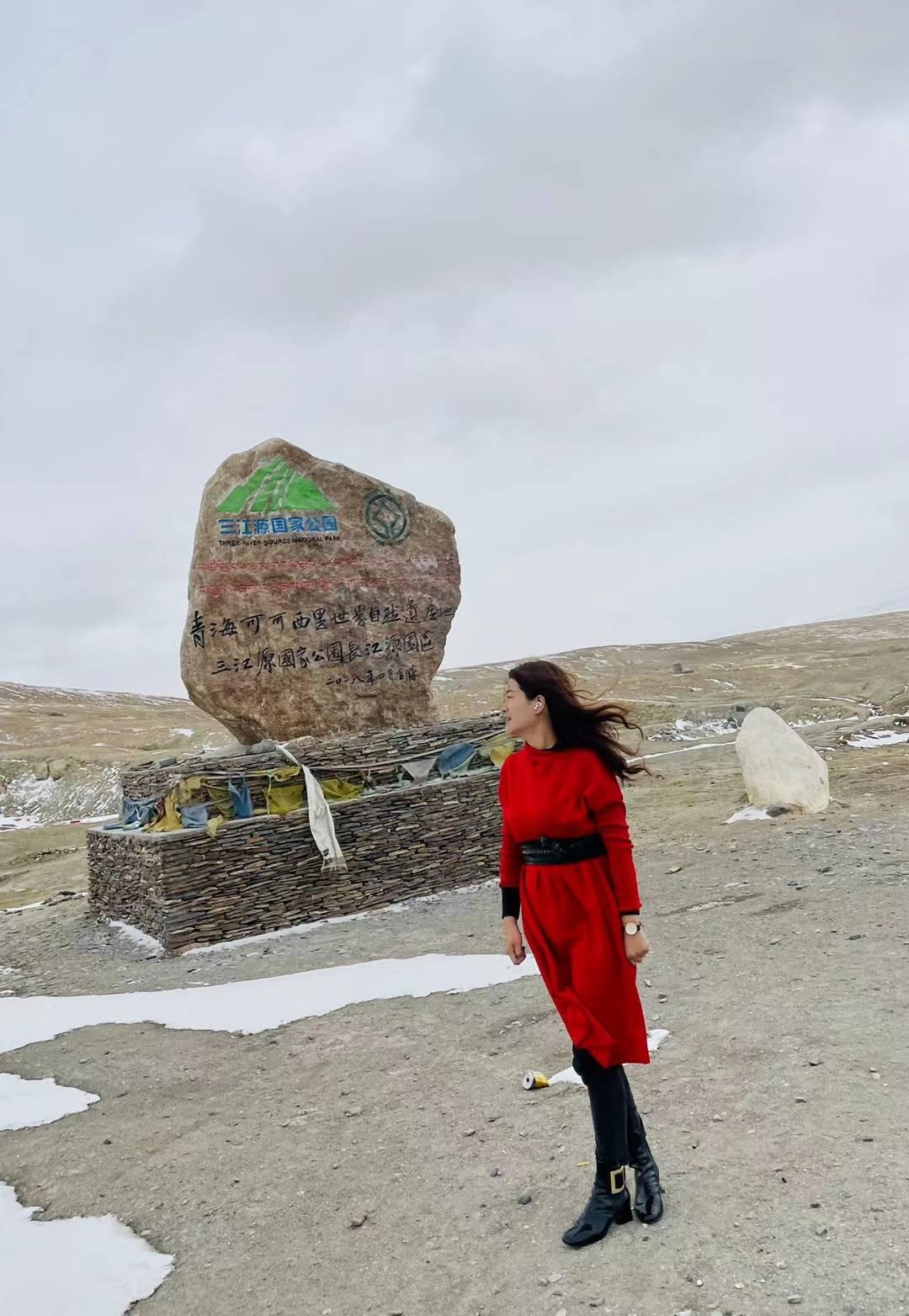 """打卡高原净土,被誉为""""通往天堂的路口"""",风景绝美却少有游客"""