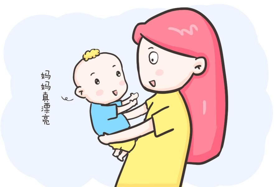 """""""妈妈别哭 我抱不到你"""" 孩子爱你的心 你真的能感受得到吗?-家庭网"""