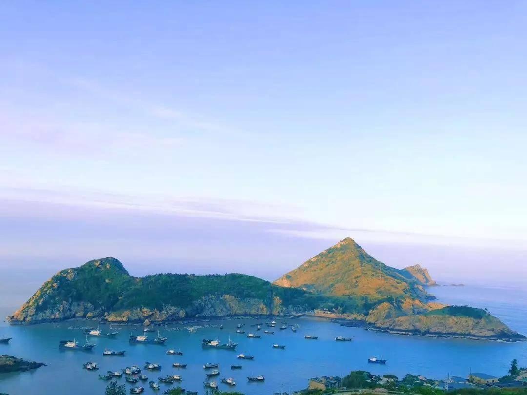 台湾是世界第几大岛 台湾在世界排第几