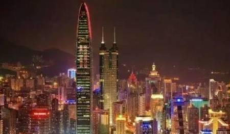 上海外来人口有多少_安徽居然稳居上海和南京外来人口榜首,四川、河南也不甘