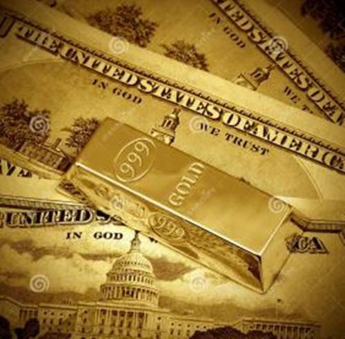 四月飞黄腾达,轻松赚大钱发大财,开启捞金模式的三生肖!  第2张