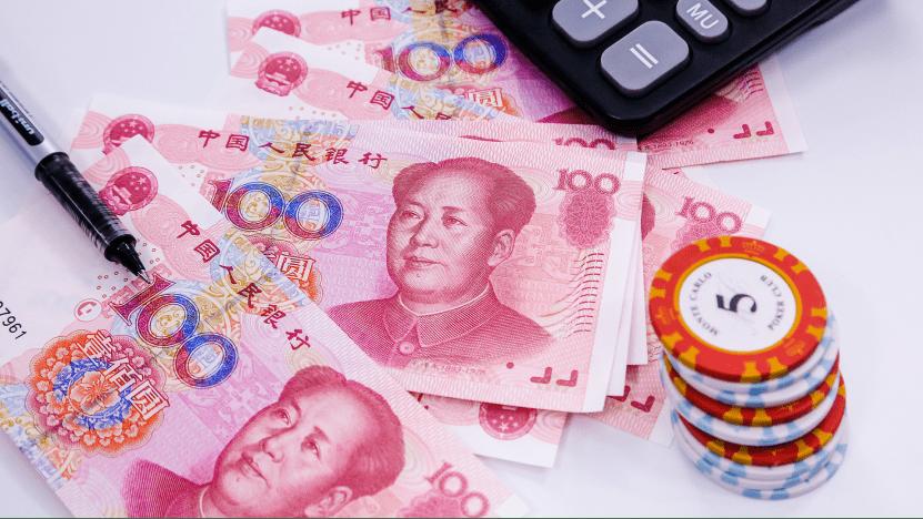 """原价美元不香?53个国家正在加速走向美元,数字人民币有望""""走出去"""""""