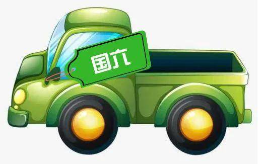 7月1日起,重型柴油新车执行国六排放标准!