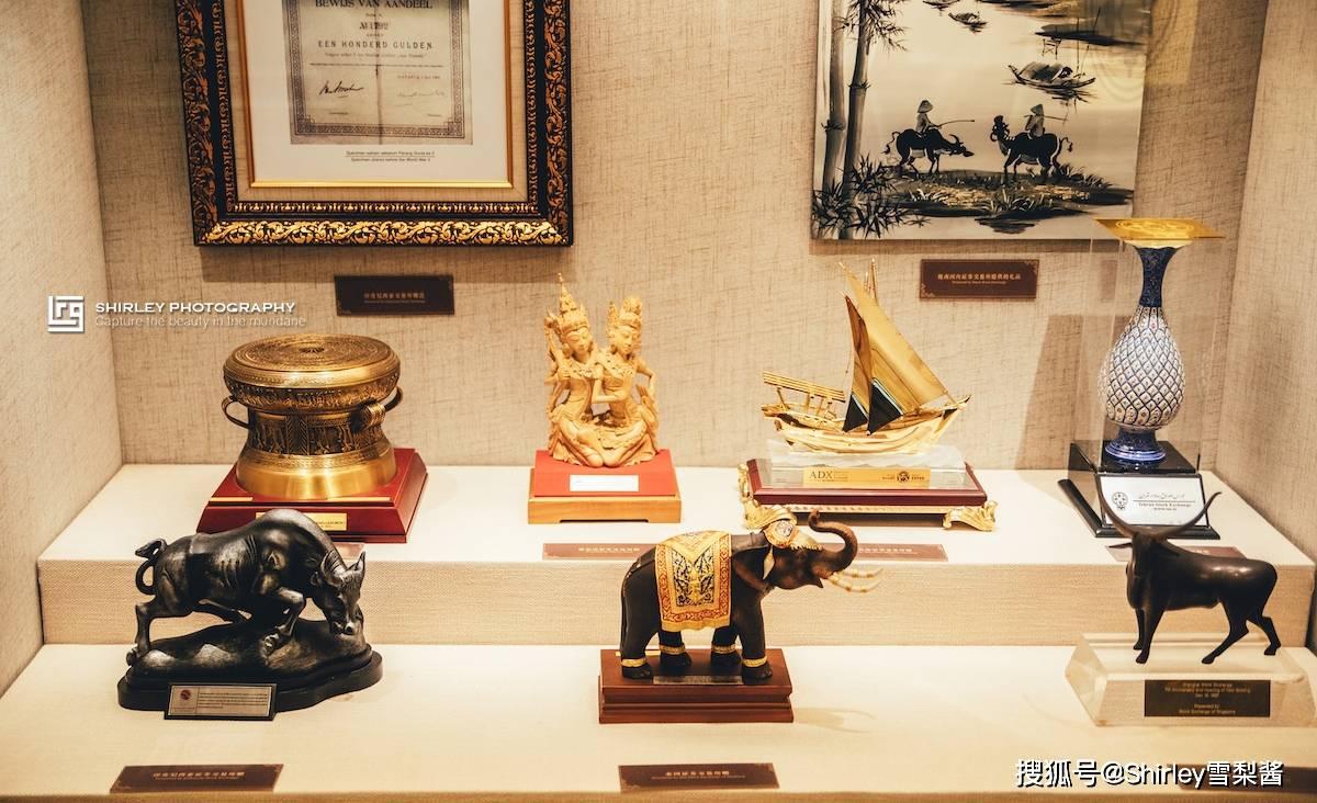 中国首家西商饭店,有175年历史已改建为博物馆,每天仅开放3小时