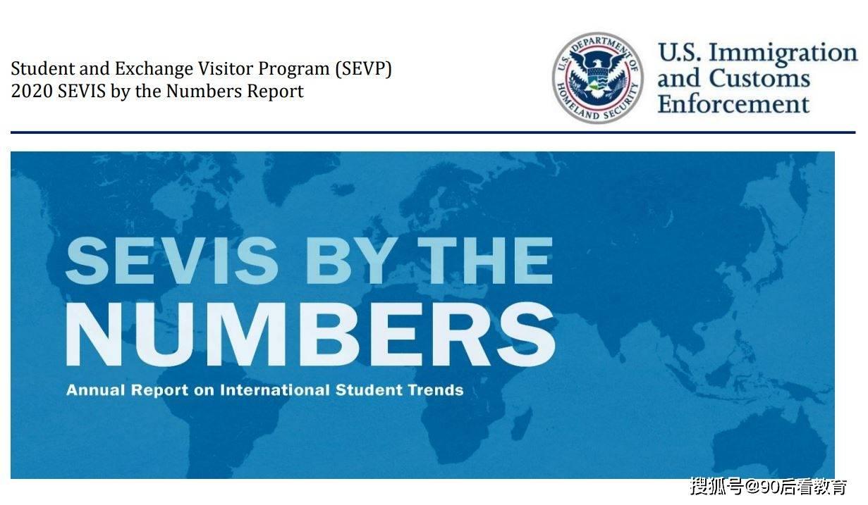 统计!最受国际学生欢迎的5所美国大学,附申请条件