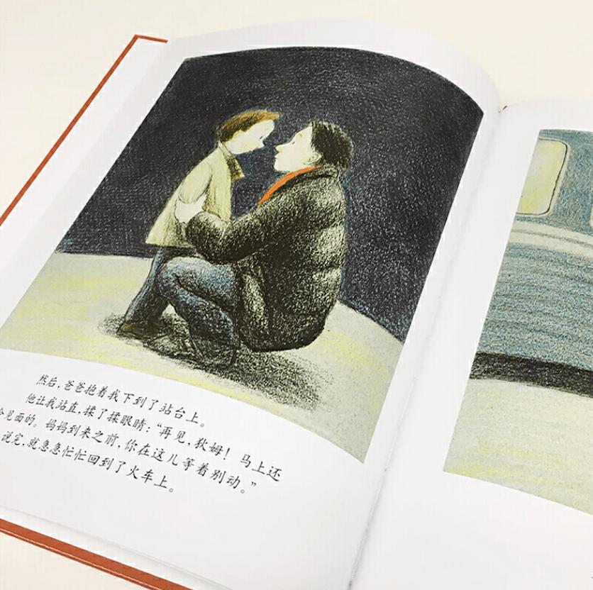 """当孩子说""""我不想看书""""时 可以跟他这么聊-家庭网"""