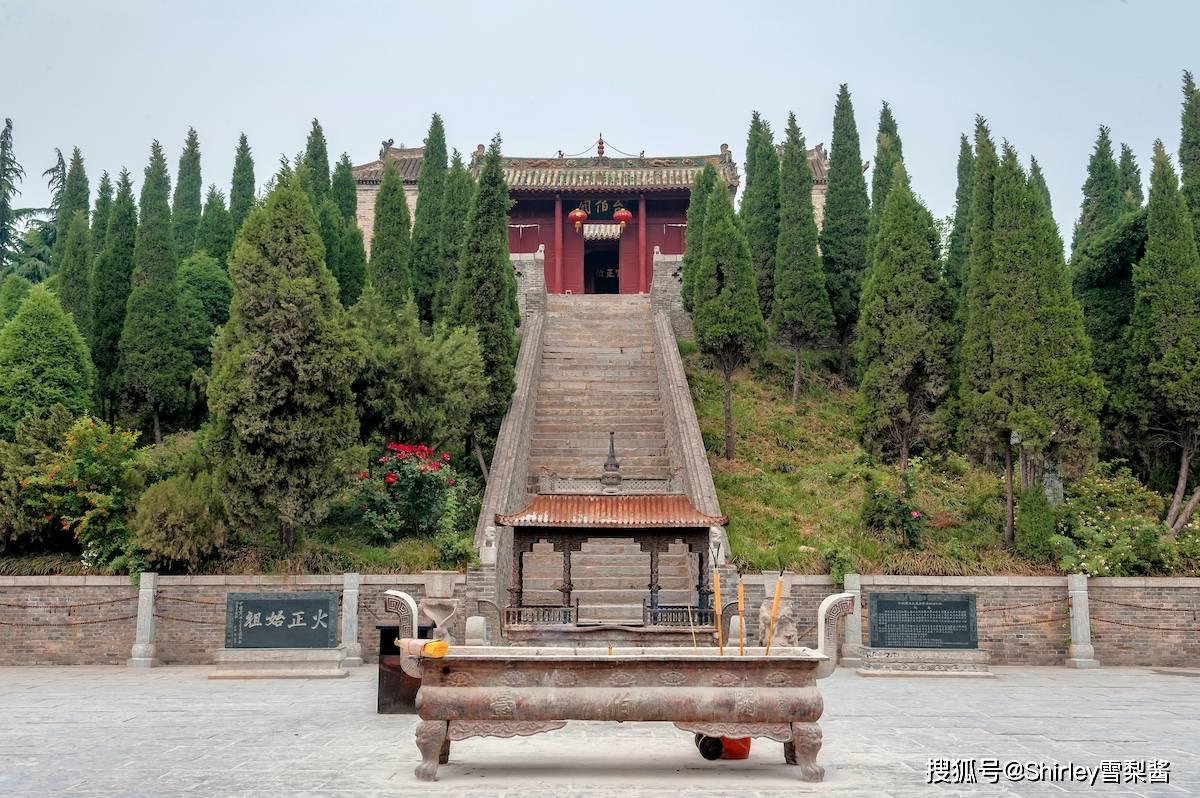 中国打工大省:人口流出超1800万全国第一,超过第二与第三的总和