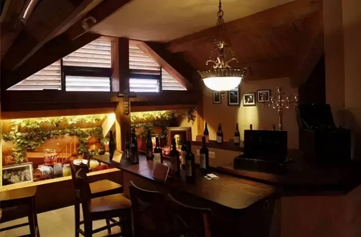 长沙十大最具逼格的奢华餐厅