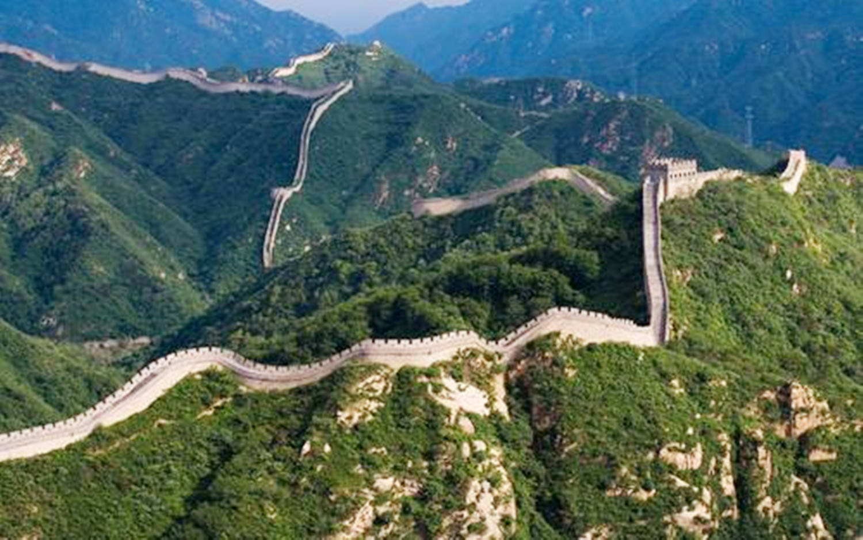 北京众多景点中有哪些适合年轻人游玩?这四处景点值得年轻人打卡