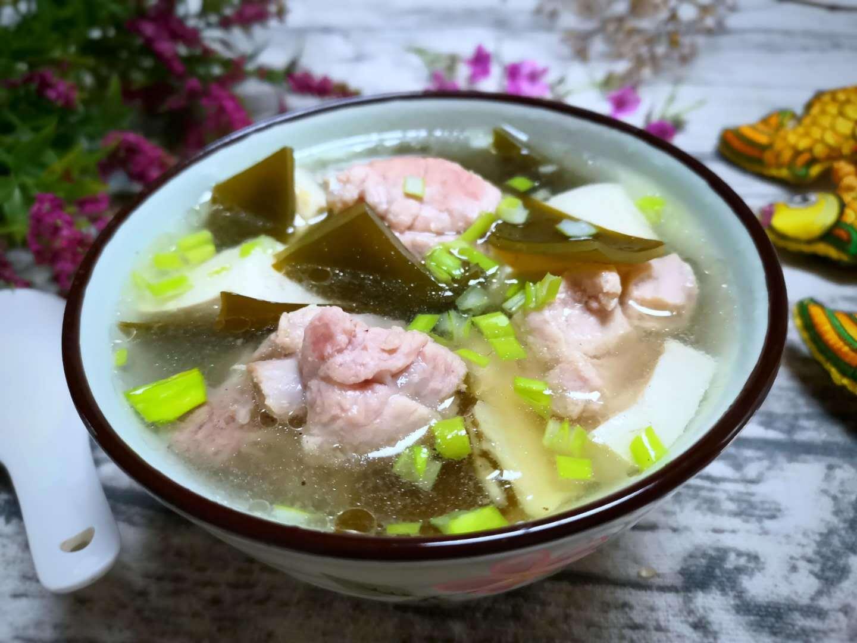 春天多喝汤,温暖补水不干燥,10分钟学会7种做