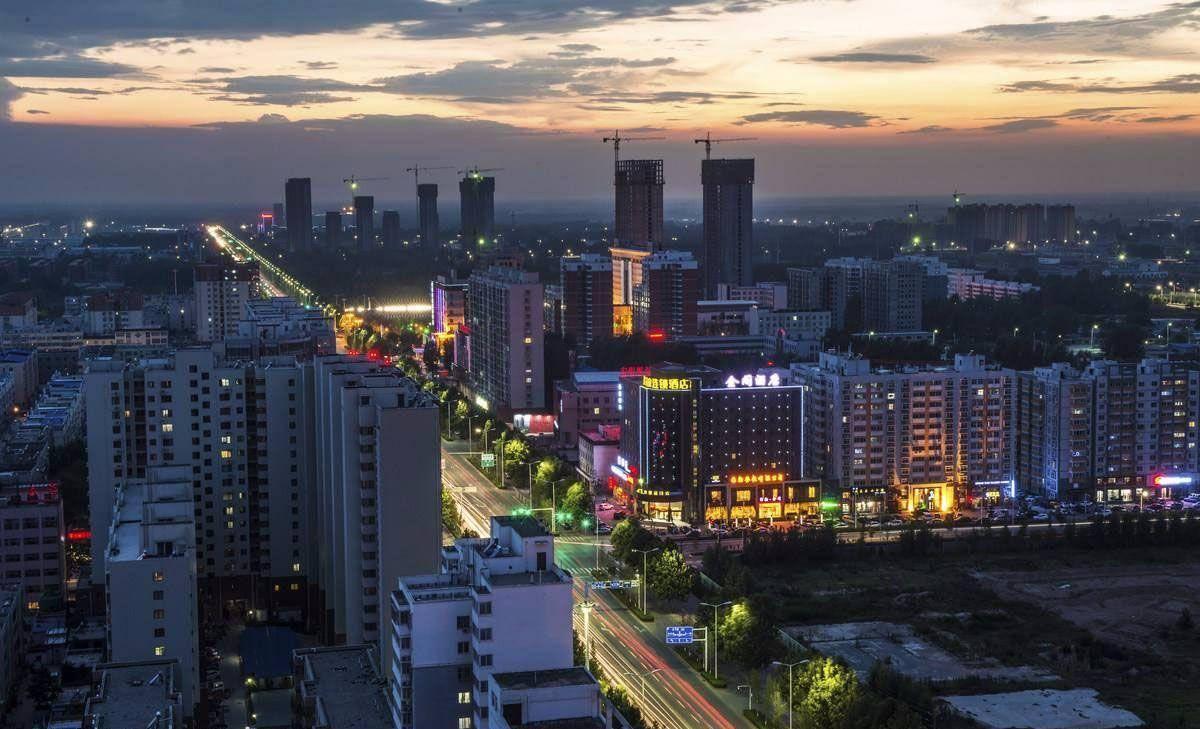 中国打工人最多的省份,人口流出超1800万,却不是贵州也不是广西