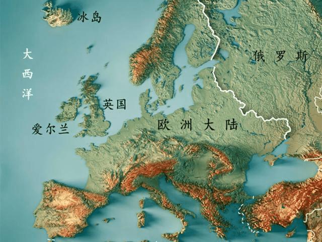 世界文化经济占经济总量_经济总量世界第二