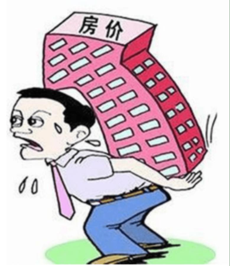 """达州、温州、张家界""""放松""""购房管控,谨防炒作政策变相涨价"""