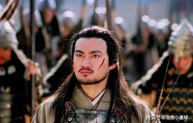 大宋灭亡时,杨家将在哪里?为什么没有出来救援?
