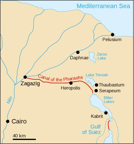 """油价""""九连涨""""之后终于降了,因为苏伊士运河恢复通航了?  第10张"""