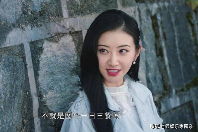 菲娱4总代-首页【1.1.2】