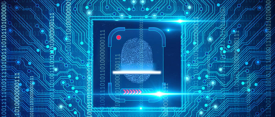 盗取用户信息,进行双重勒索,揭秘钓鱼软件在疫情期间的生财之道