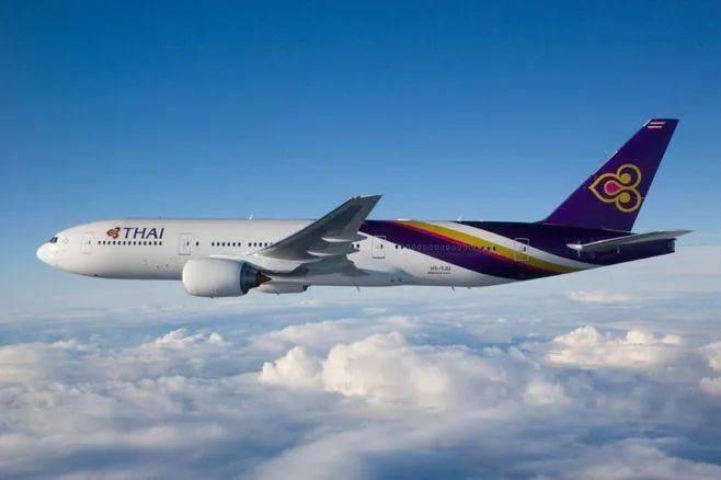 泰国送免费机票和酒店补贴,千方百计吸引中国游客去消费