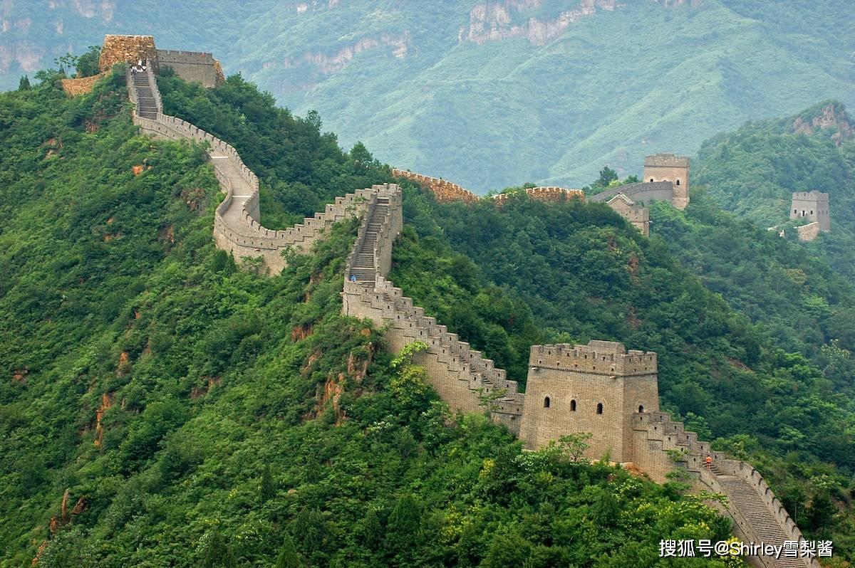 中国最爱扩张的城市,5年内建成区扩张面积全国第一,超越了成都武汉重庆