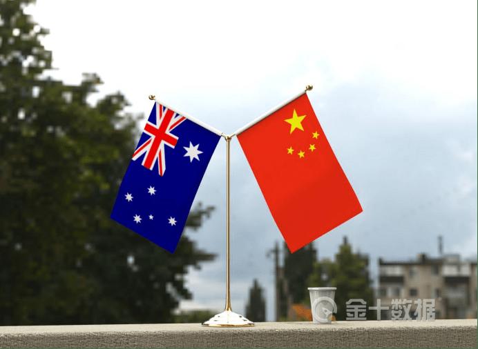 涨了60%,国内锂价涨到每吨8.5万元!澳大利亚矿业公司一年能赚4.2亿