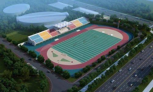 湖南统招专升本招生院校介绍——城市学院