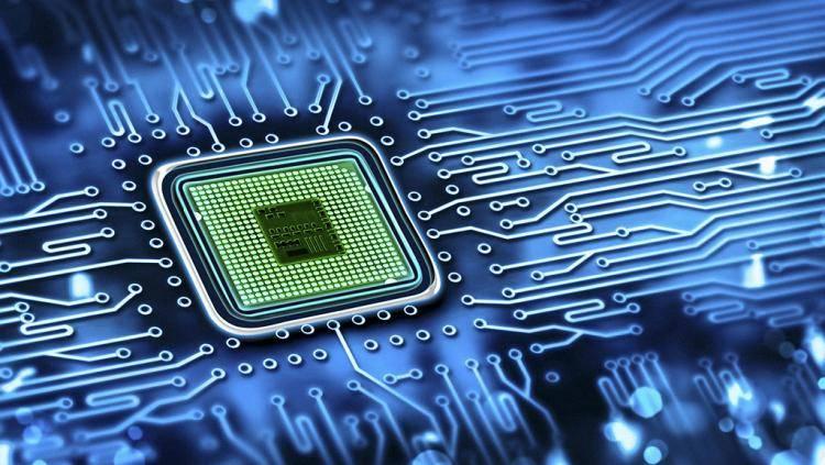 AMD收购赛灵思交易获股东批准,与英伟达一样仅仅是迈出第一步