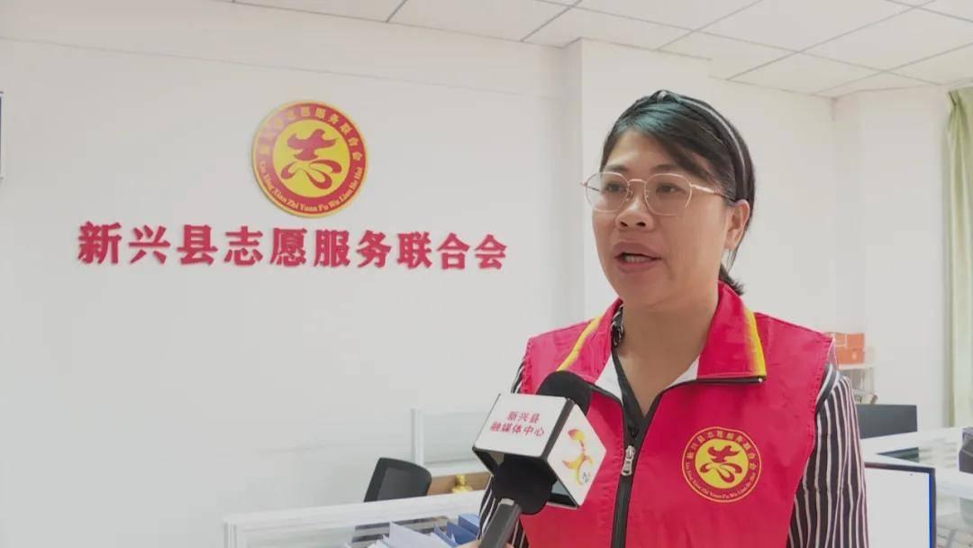 深圳市社会公益基金会:微心愿认领,邀您一起来做圆梦使者!
